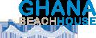 Ghana Beach House logo